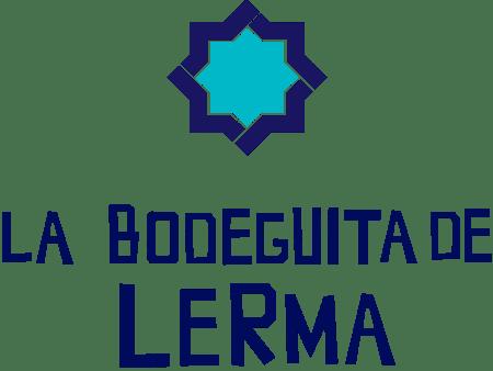 LERMA BODEGUITA