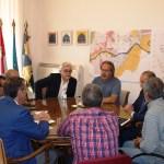 Reunión Zamora 10