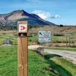 Ruta por las Cuencas mineras