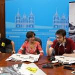 El Festival 'Km. 251 Ponferrada es Jazz'