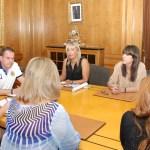 Asociación de Mujeres Empresarias AZME