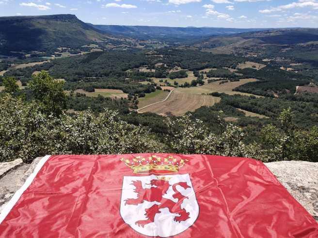 Valderredible (Cantabria)