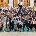 Embajadas para el Diálogo de la UE con la Juventud