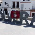 48. Olivera. Cádiz.
