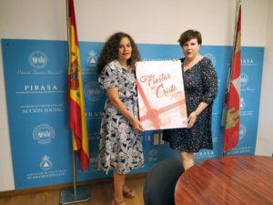 ganador cártel fiestas del cristo 2019