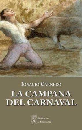 La campana del carnaval