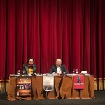 Presentación de la programación del segundo semestre del Teatro Principal de Zamora