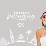 MeliáRewards celebra su 25 aniversario