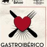 gastroibérico week