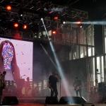 festival hallowindie 2019