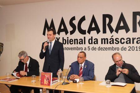 mascararte