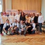 Comunidad Valenciana:tu próximo destino gastronómico