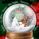 programa navidad 2019-20 valverde la virgen