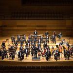orquesta filarmónica valladolid