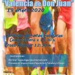 I Cross Popular valencia de don juan