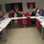 Congreso I Conceyu Pais Lliones 2