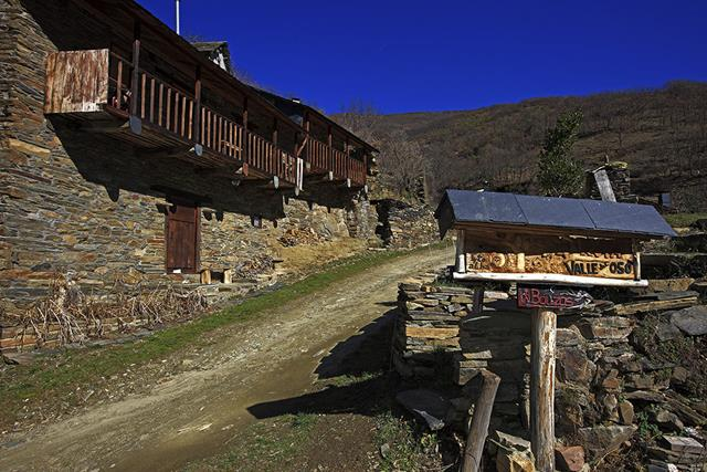 Palacios de Compludo (Copy)