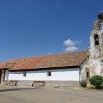 Iglesia de San Pedro Apóstol,_Castrotierra de Valmadrigal