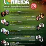 ZAMORA CONVERSA_Programa general