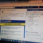 Blinda tus perfiles contra las fake news