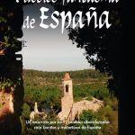 pueblos fantasmas de España