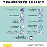 campaña transporte mitma