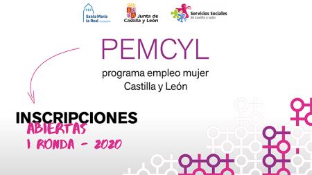 Cartel PEMCYL 2020 WEB