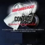 ampliacion plazo-concurso iberico