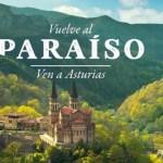 vuelve al paraiso asturias