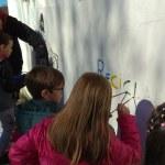 Aulas Libera en centros educativos de Sanabria