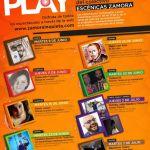 Escena Play Zamora