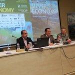 Ideas Innovadoras Emprendimiento contra la crisis del COVID-19