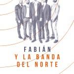 Cartel-FCAYC-Fabian