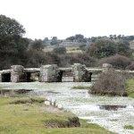 Puente El_Rebollar (Almeida_de_Sayago)