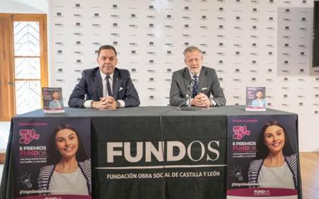 Rueda prensa premios fundos 20-5 (1) (Copy)