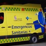 emergencia sanitaria