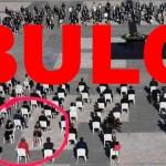 bulo PORTADA_FUNERAL_ESTADO_PODEMOS