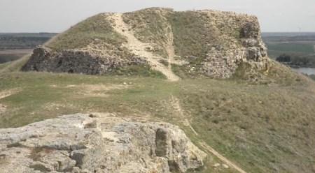 castillo carpio bernardo