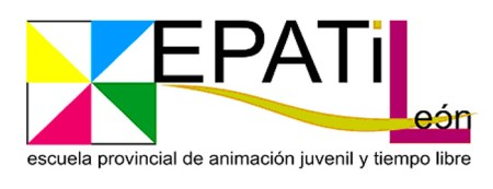 epatil