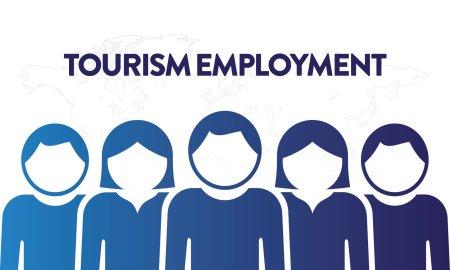 turismo y emprendimiento OMT