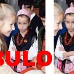 BULO Fondo Leonor