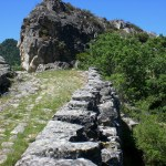 Calzada-romana-del-Esla-1