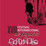 Festival Payasos Gordoncillo 2020