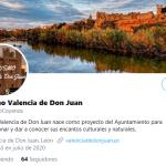Valencia-De-Don-Juan-Turismo-Perfil-Facebook