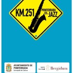 km 251 jazz ponferrada