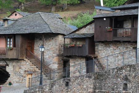 rv orellan-Arquitectura tradicional (Copy)