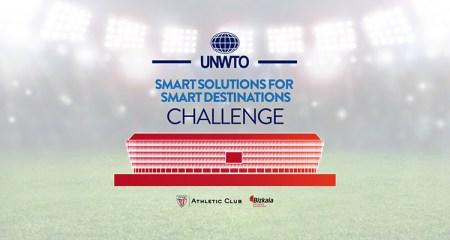 Smart Solutions for Smart Destinations