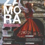 Festival Internacional de Folklore