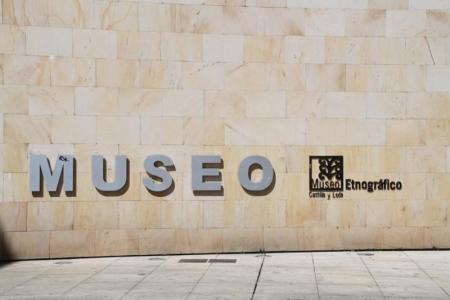 museo etnográfico zamora