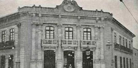 VISTAS DE LEÓN 1920-2020. UN SIGLO EN POSTALES